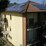 Alb 6 kWp