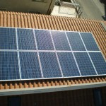 DelVic 3 kWp