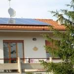 Fan 3 kWp