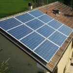 Ful 3 kWp
