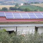 Man 4.5 kWp