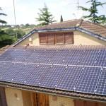 Mon6 kWp