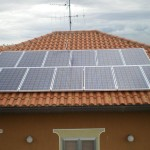 Pon 3 kWp