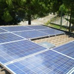 Rig 3 kWp
