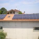 Tran 6 kWp